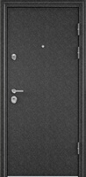 Torex Ультиматум КВ-11 2 замка 2мм металл