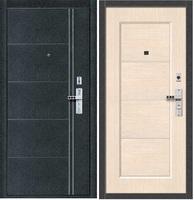 Входная сейф-дверь Форпост С-128