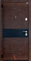 Сейф дверь Авант