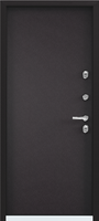 Входная дверь Torex Snegir 20 Steel