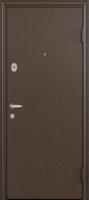 Стальные двери ДПН-60-05