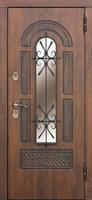 Сейф дверь Vikont