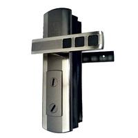 Дверная ручка ML-300 MasterLock
