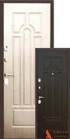 сейф дверь Классика