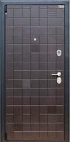 сейф дверь Тетрис