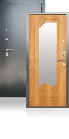 Сейф-дверь Аргус ДА-13