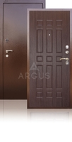 Сейф-дверь Аргус ДА-18