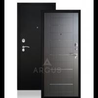 Сейф-дверь Аргус Да 1 Венге