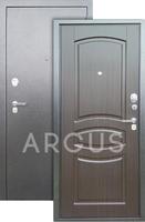 """Сейф-дверь Аргус ДА-61 """"Монако Венге"""""""