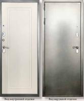 Сейф дверь Эмма