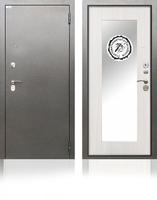 Сейф-дверь Тринити Милли