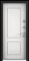 Входная дверь  SNEGIR 20 MP