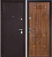 """Дверь металлическая """"Ultimatum MP KB-9"""""""