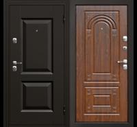 Сейф-Дверь Гранд Орех