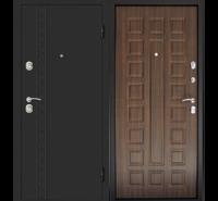 Сейф-двери Сити-1 Венге