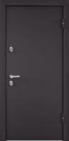 Входная дверь Торэкс SNEGIR 20 MP