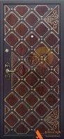Сейф двери Сундук