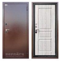 Сейф-дверь 3К ТЕРМО 2