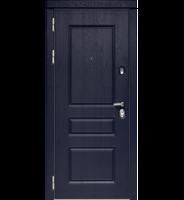 Сейф дверь Сударь МД 45