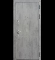Сейф дверь Сударь МД 48