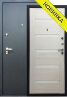Сейф-дверь Токио